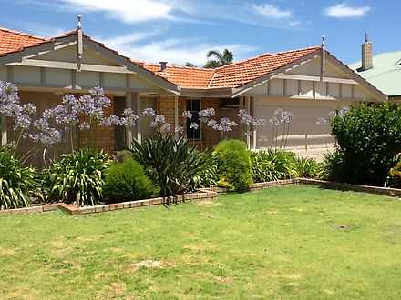 House - 8 Citrine Gardens, ...