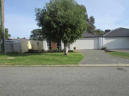House - 3/4 Tenterden Way, ...