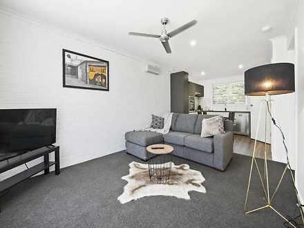Apartment - 3/438 Main Road...