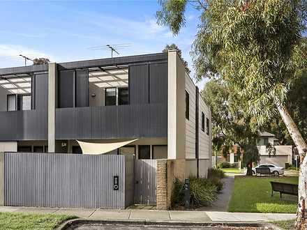 House - 6 Carrangall Place,...