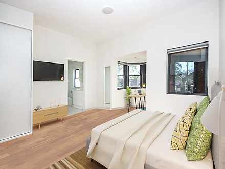 190 Sailors Bay Road, Northbridge 2063, NSW Studio Photo