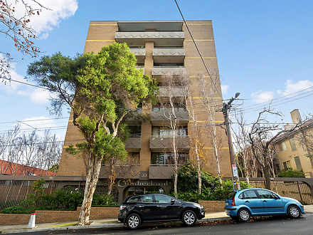 Apartment - 22/33 Murphy St...