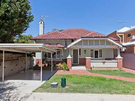 House - 36 Monash Avenue, N...