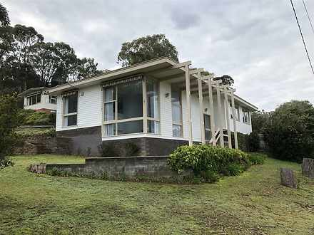 House - 37 Beach Road, Lind...