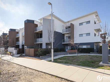 Apartment - 6/41 Clare Burt...