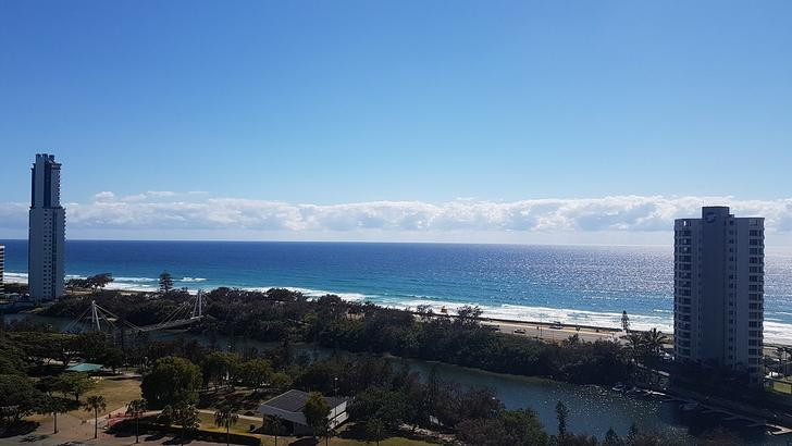 78/2 Admiralty Drive, Surfers Paradise 4217, QLD Apartment Photo