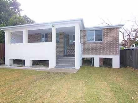 House - 212A Woniora Road, ...