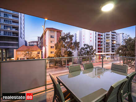 Apartment - 13/143 Adelaide...