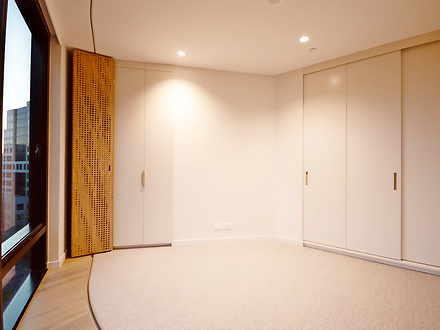 Apartment - 906/605 St Kild...