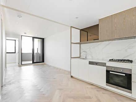 Apartment - 206/960 High St...
