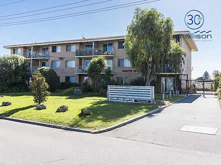 Unit - 24/150 Healy Road, H...
