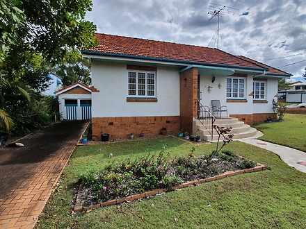 House - 36 Thynne Road, Mor...