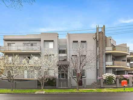 Apartment - 11/42-50 Napier...