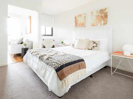 Apartment - UNIT 206/1562 C...