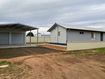 Unit - 2 Ovens Avenue, Red ...