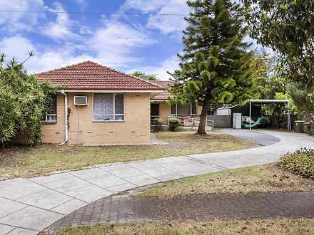 House - 14 Morawa Avenue, G...