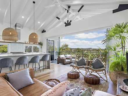 House - Currumbin 4223, QLD