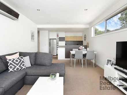 Apartment - 109/61 Stawell ...