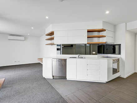 Apartment - 507/18 Merivale...