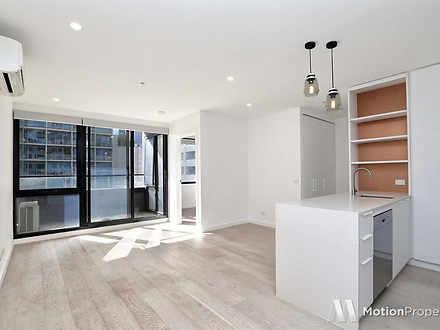 Apartment - 702/386-390 Spe...