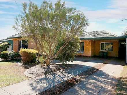 House - 178 Kesters Road, P...