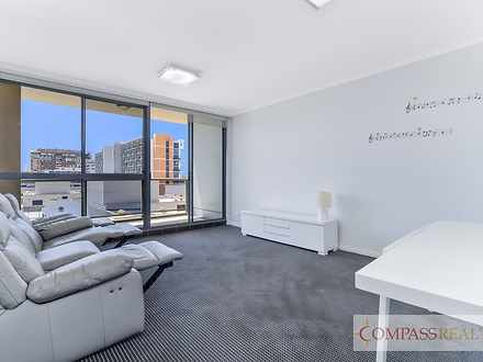Apartment - 149/10 Lachlan ...