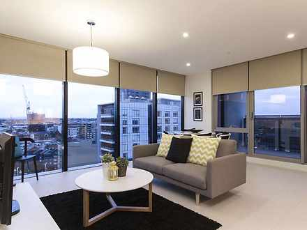 Apartment - 1213/229 Toorak...