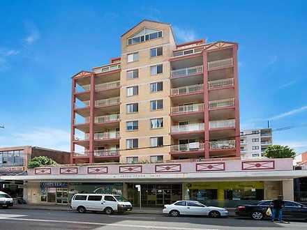 Apartment - 15/38-42 Bay St...