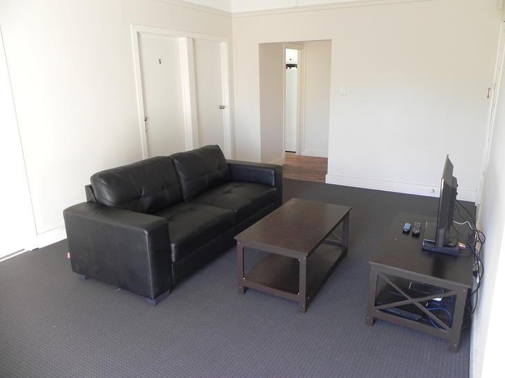 6UP/25 Tait Street, Kelvin Grove 4059, QLD House Photo
