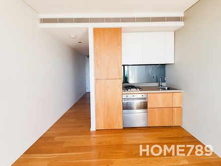 Apartment - 2402/3 Carlton ...