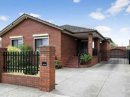 House - 32 Pleasant Road, T...