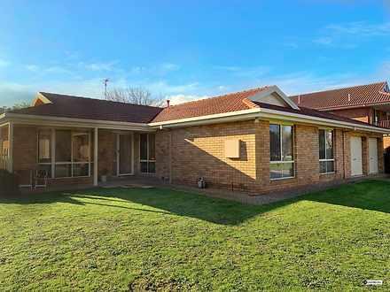 26 Sarson Road, Glenroy 2640, NSW House Photo