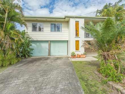 House - 5 Flors Avenue, Nor...