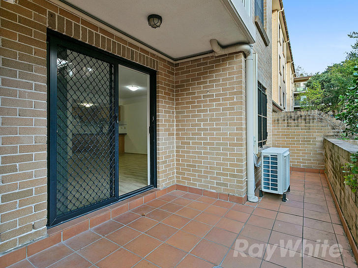 Ff7155b10ecbbf5f76453887 2811 008open2viewid636493 532 4graftonstreetchippendale 1594361498 primary