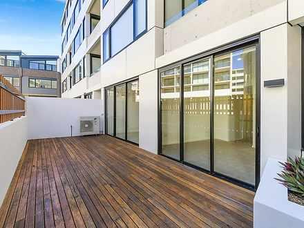 Apartment - G06/2 Barr Stre...