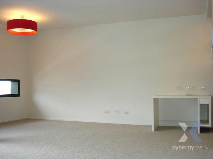 402/838 Bourke Street, Docklands 3008, VIC Apartment Photo