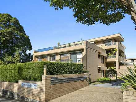 2/299 Sydney Road, Balgowlah 2093, NSW Apartment Photo