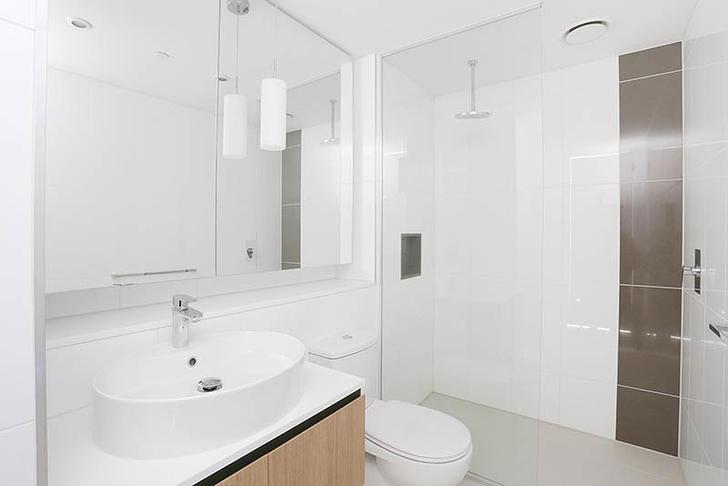 706/227 Toorak Road, South Yarra 3141, VIC Apartment Photo