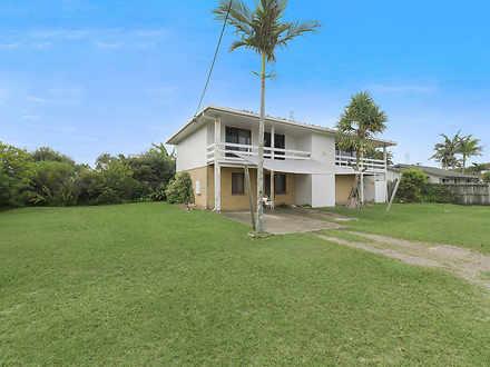 House - 10 Flindersia Stree...