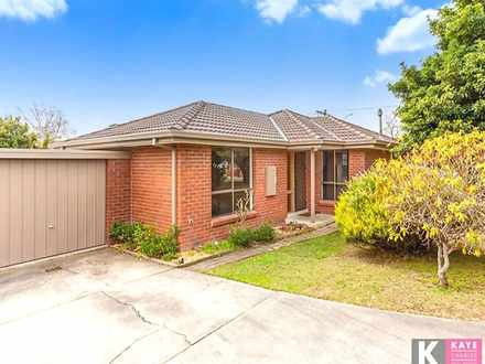 Unit - 4/62 Peel Street, Be...
