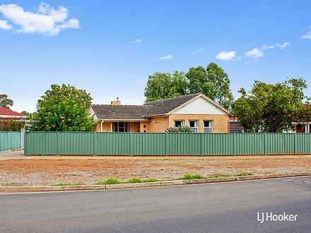 House - 114 Mckenzie Road, ...