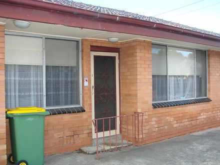 Unit - 2/430 Murray Road, P...