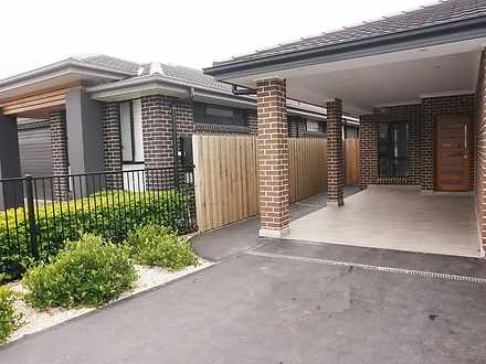 House - 20A Dowie Drive, Cl...
