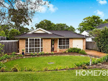 House - 49 Mimosa Road, Tur...