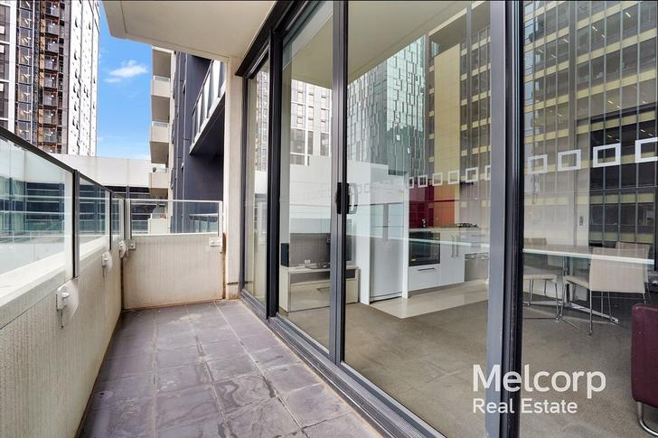 1008/25 Therry Street, Melbourne 3000, VIC Apartment Photo