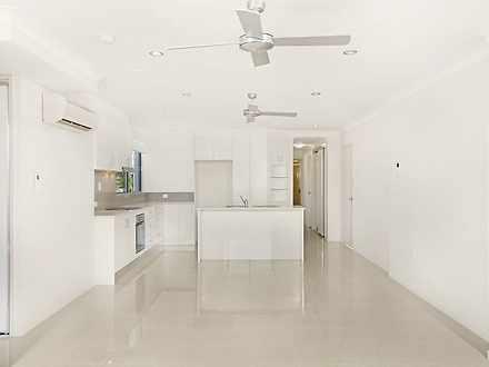 Apartment - 14/146-150 Graf...