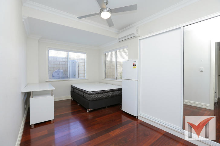5/141B Forrest Street, Fremantle 6160, WA Other Photo