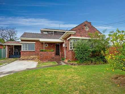 05de0bd8a6564f7ff0b2bebd mydimport 1569397123 23257 10 manica street brunswick west vic 3055 real estate photo 2 large 6322701 1594366397 thumbnail