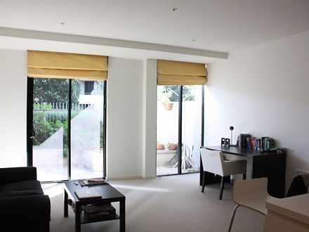Apartment - 410/5 Caravel L...