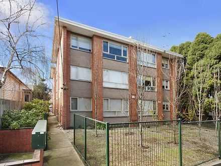 Apartment - 10/67 Auburn Ro...